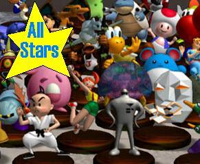 allstars_logo.jpg